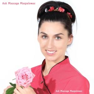 Ask Massage Maspalomas